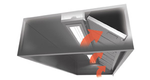 wall-exhaust-canopy-hood